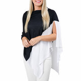 Navy_white_Colorblock_poncho