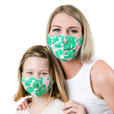 fun-tropical-essential-covid-facemask-kids