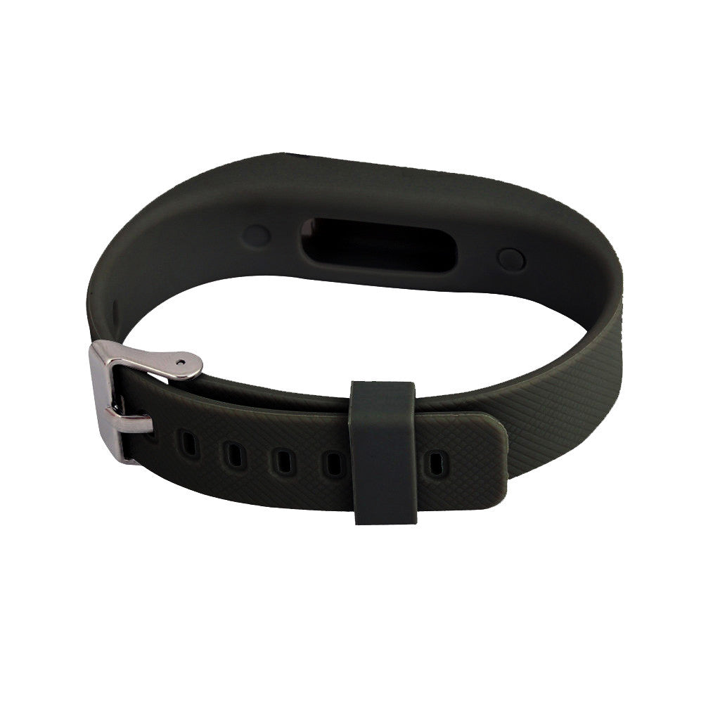 Test - Fitbit Flex Wristbands - Smash Terminator - 3
