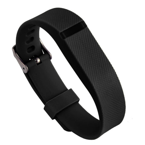 Test - Fitbit Flex Wristbands - Smash Terminator - 1