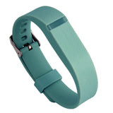Test - Fitbit Flex Wristbands - Smash Terminator - 9