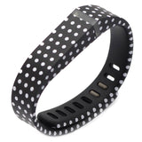 Replacement Bands For Fitbit Flex Activity Tracker - Smash Terminator - 9