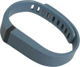 Replacement Bands For Fitbit Flex Activity Tracker - Smash Terminator - 6