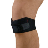 Patella Tendon Knee Strap - Smash Terminator - 6