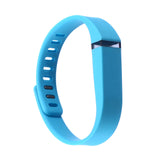 Replacement Bands For Fitbit Flex Activity Tracker - Smash Terminator - 11