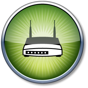 Blade BLRouterMonitor Software Plugin For HS3:HomeSeer Store