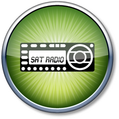 Blade BLSatRadio Software Plugin For HS3:HomeSeer Store