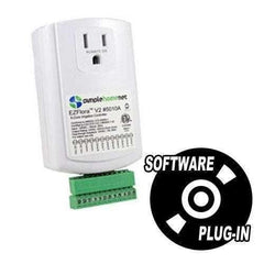 EZFlora Insteon Sprinkler Controller Software Plugin For HS3:HomeSeer Store