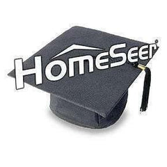 HomeSeer Basic Training (Web-Based):HomeSeer Store
