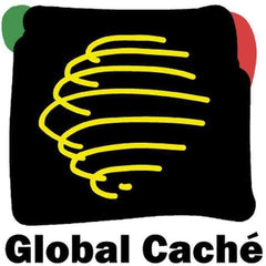 HomeSeer Global Cache GCPRO Software Plugin for HS3:HomeSeer Store