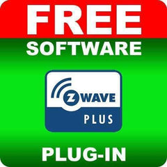 HomeSeer Z-Wave Software Plug-in for HS3:HomeSeer Store