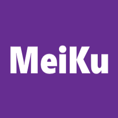 MeiKu Roku Monitor and Control Software Plug-in for HS3:HomeSeer Store