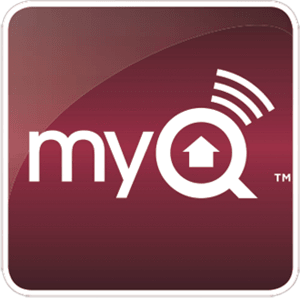 Eric Fetty MyQ Software Plug-in for HS3