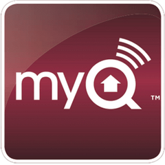 Eric Fetty MyQ Software Plug-in for HS3:HomeSeer Store