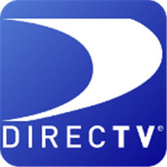 Spud DirecTV Software Plug-in for HS3:HomeSeer Store