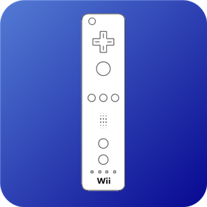 Spud Wiimote Software Plug-in for HS3:HomeSeer Store