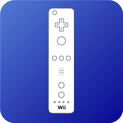 Spud Wiimote Software Plugin for HS3:HomeSeer Store