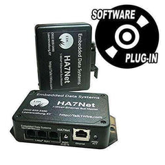 Ultrajones Ultra1Wire3 Software Plugin for HS3:HomeSeer Store