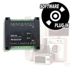 UltraJones UltraECM3 Software Plugin for HS3:HomeSeer Store