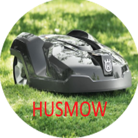 donmor Husqvarna Automower Software Plugin for HS3