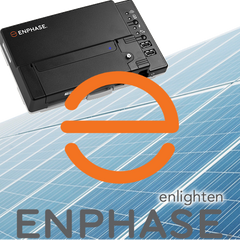 alexbk66 AK Enphase Envoy Software Plugin for HS3