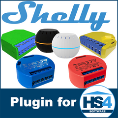 alexbk66 AK Shelly Software Plugin Software Plugin for HS4