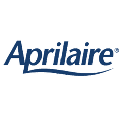 Spud Aprilaire Software Plugin for HS3