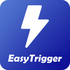 Spud EasyTrigger Software Plugin for HS3