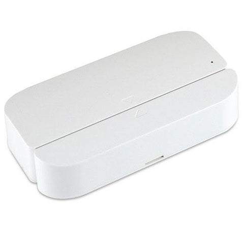 HomeSeer HS-DS100+ Z-Wave Door / Window Sensor - OPEN BOX