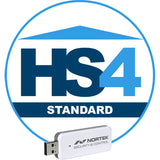 HomeSeer HS4 Smart Home Software