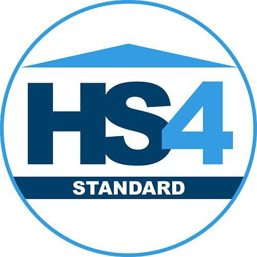 Image of HS4 Std