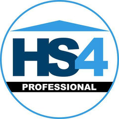 HomeSeer HS4PRO Smart Home Software