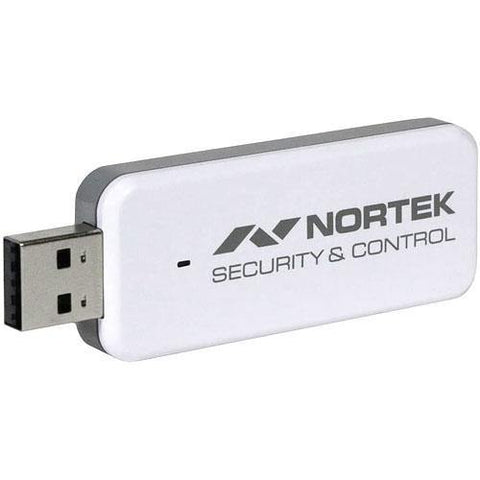 Nortek HUSBZB-1 Zigbee & Z-Wave Plus USB Interface