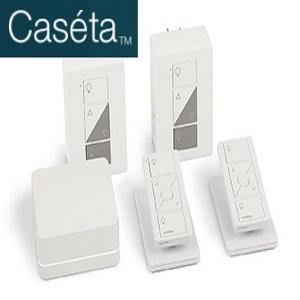 donmor Lutron Caseta Software Plugin for HS3