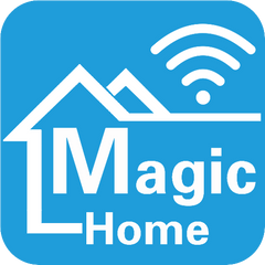 Broadband Tap Ltd. MagicHome Software Plug-in for HS3