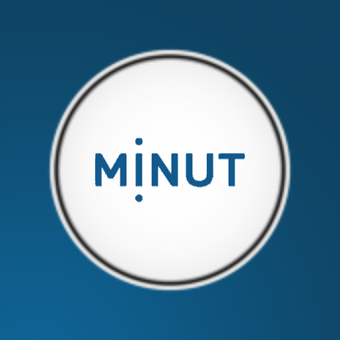 Broadband Tap Ltd. MinutPoint Software Plugin for HS3