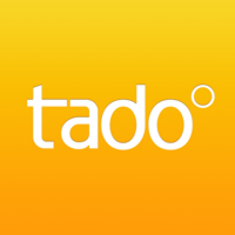 Broadband Tap Ltd. Tado Software Plugin for HS3