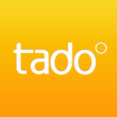 Broadband Tap Ltd. Tado Software Plug-in for HS3
