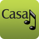 Spud CasaTunes Software Plug-in for HS3:HomeSeer Store