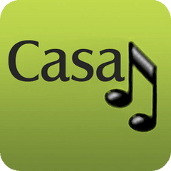 Spud CasaTunes Software Plugin for HS3:HomeSeer Store