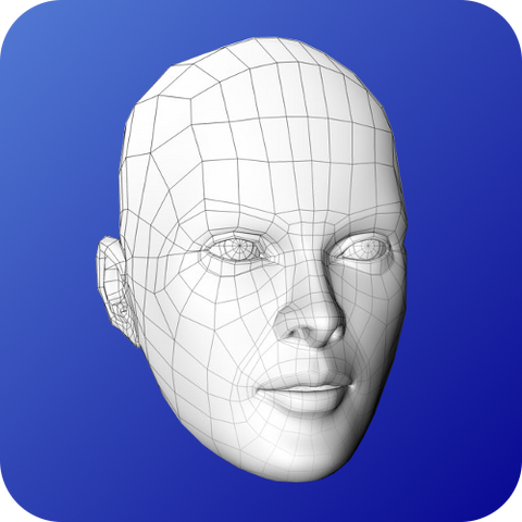 Spud FaceRecognition Software Plugin for HS3:HomeSeer Store