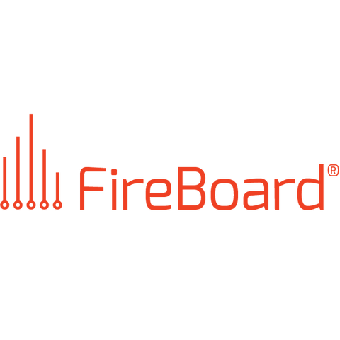 SirMeili FireBoard Software Plugin for HS3