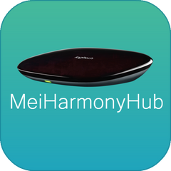 SirMeili MeiHarmonyHub Software Plug-in for HS3