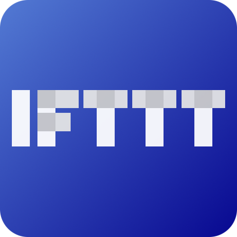 Spud IFTTT for HS3 - HomeSeer Store