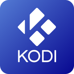 Spud Kodi Software Plug-in for HS3