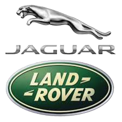 stefxx JLR Jaguar / Land Rover Vehicles Software Plug-in for HS3