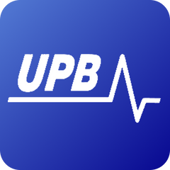 Spud UPB Software Plugin for HS3