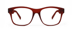Aer Red with Blue Blocking Lenses