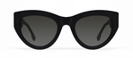 Blaze 2.0 Black Matte with Black Lenses
