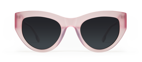 Blaze 2.0 Pink with Black Lenses